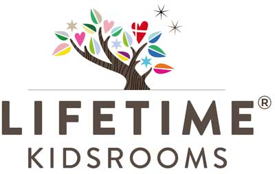 Logo Lifetime
