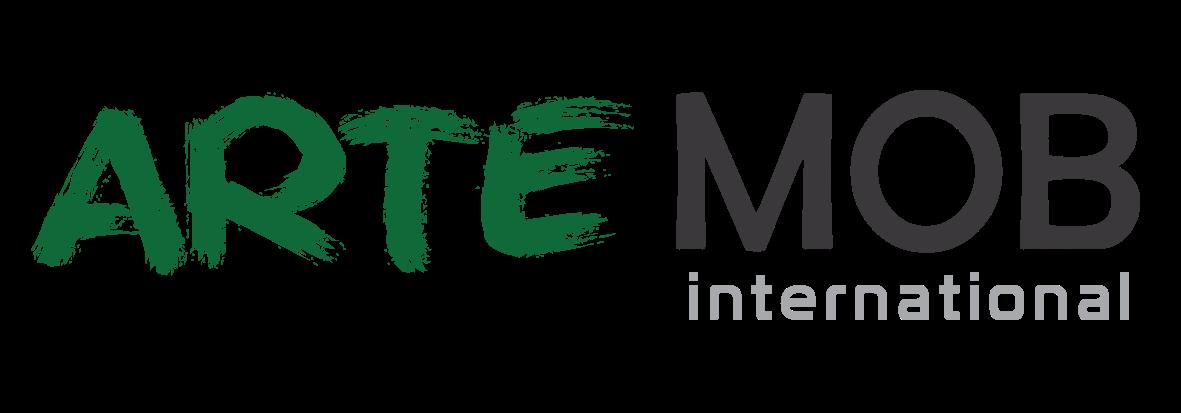 Logo Artemob