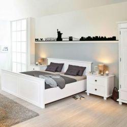 Slaapkamer Danz