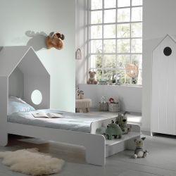 Chambre enfant Casami