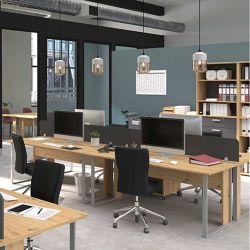 Bureau The Office