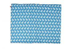 Boxkleed Olifant 75x95