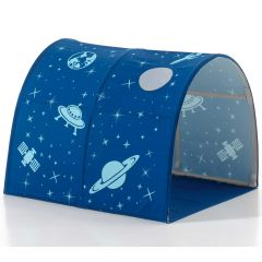 Bedtunnel Astro