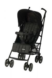 Basic Buggy - zwart