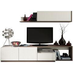 Tv-meubel Ora