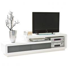 Tv-meubel Dario