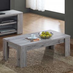 Table basse Eddy / Elite