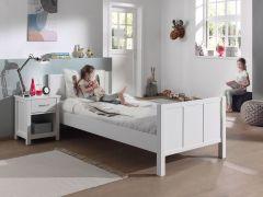 Bed Stella 90x200