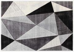 Angles Grey/Dark Grey 300X200