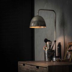 Tafellamp Tracy