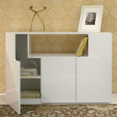 Dressoir Jane