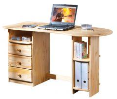Computertafel Touchround - natuur