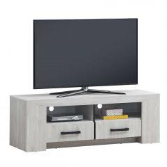 Tv-meubel Talent 136cm - eikdecor