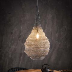 Hanglamp Funnel Ø50