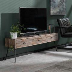 Tv-meubel Teca