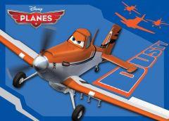 Tapis Planes - Dusty