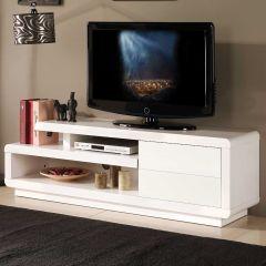 Tv-meubel Bungee 142cm