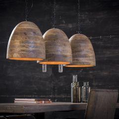 Hanglamp Jess