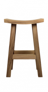 Barkruk Osaka - munggur