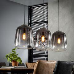 Hanglamp Shades 3xØ32cm