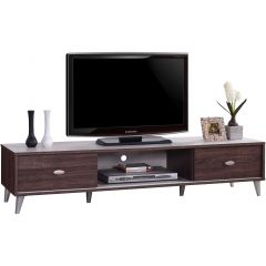 Tv-meubel Anna