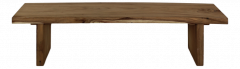 Banc - 130 cm - minggurm