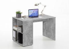Bureau Henry - beton