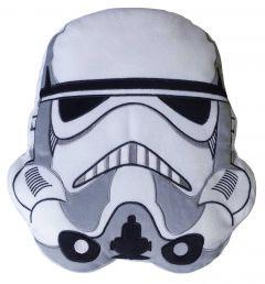 Kussen Star Wars Stormtrooper 36x38