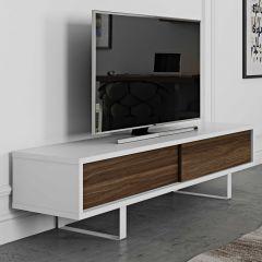 Tv-meubel Slide
