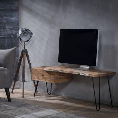 Tv-meubel Remi