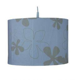 Hanglamp Tamar