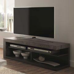 Meuble TV Delta 130cm