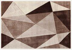 Angles Brown 300X200