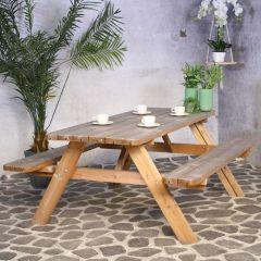 Table de pique-nique Otta