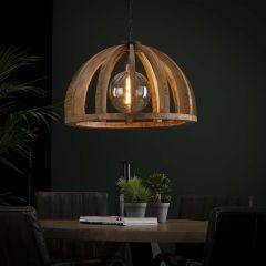 Hanglamp Lenno