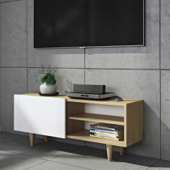 Tv-meubel Ruiz 120cm