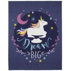 Tapijt Dream Unicorn