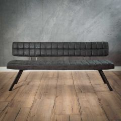 Eetbank Harper - 180 cm