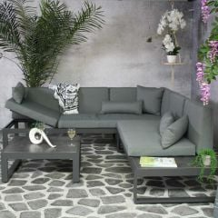 Loungeset Andalusia