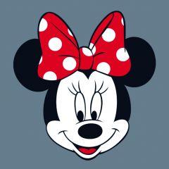Canvas Disney Minnie