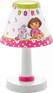 Tafellamp Dora