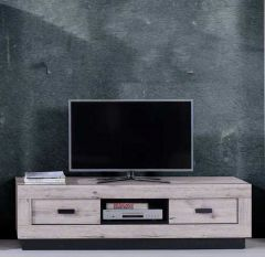 Tv-meubel Marseille