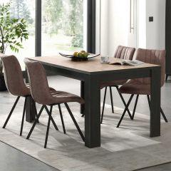 Table à manger Lodz 180 cm