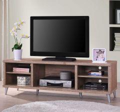 Tv-meubel Konya 142cm