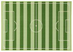 Football Field 140X80