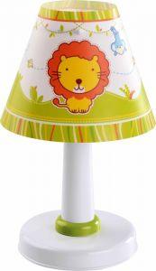 Lampe d'appoint Little Zoo