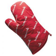 Handschoen rechtshandig