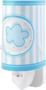 Nachtlampje Sweet Light Blue