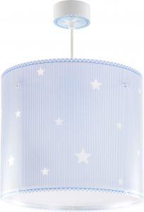 Hanglamp Sweet Dreams Blue