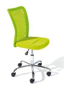 Chaise de bureau Eva - vert